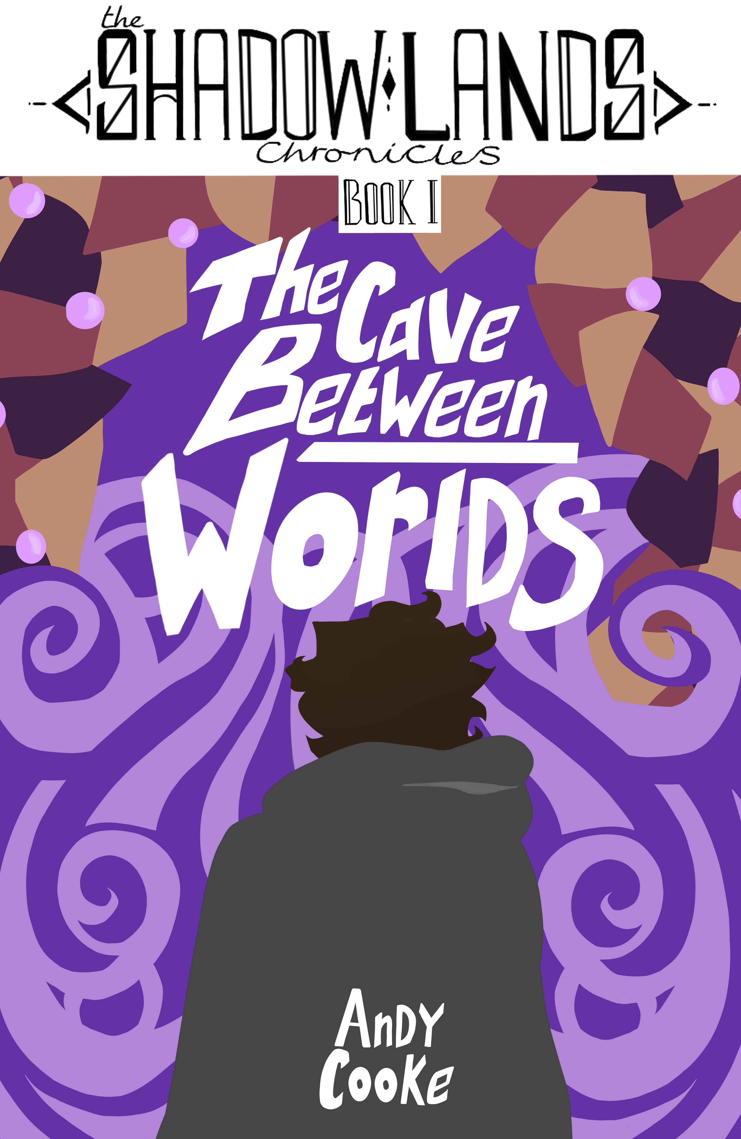 Cave_Between_Worlds_Cover
