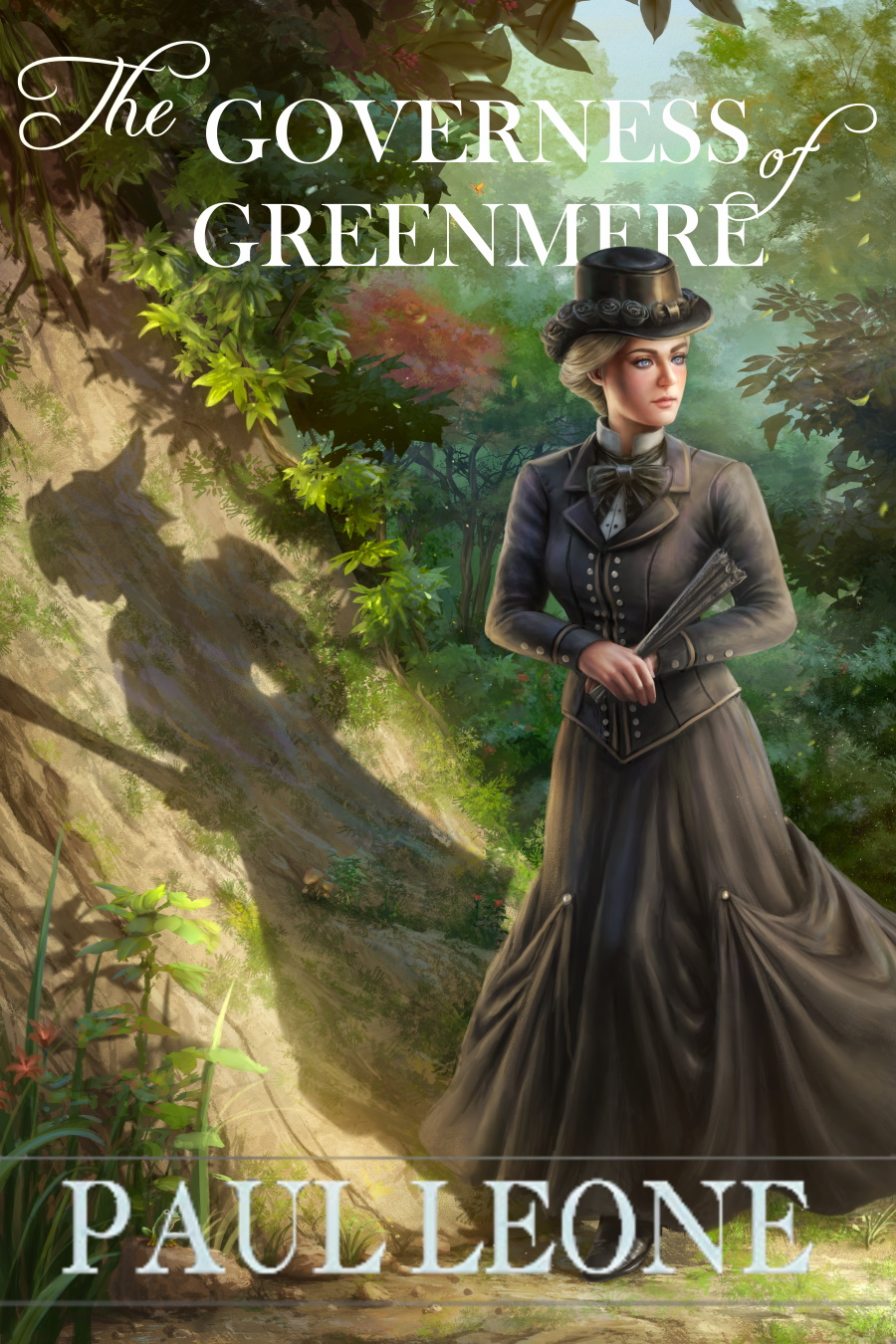 The_Governess_of_Greenmere_Formatting_Small_Version